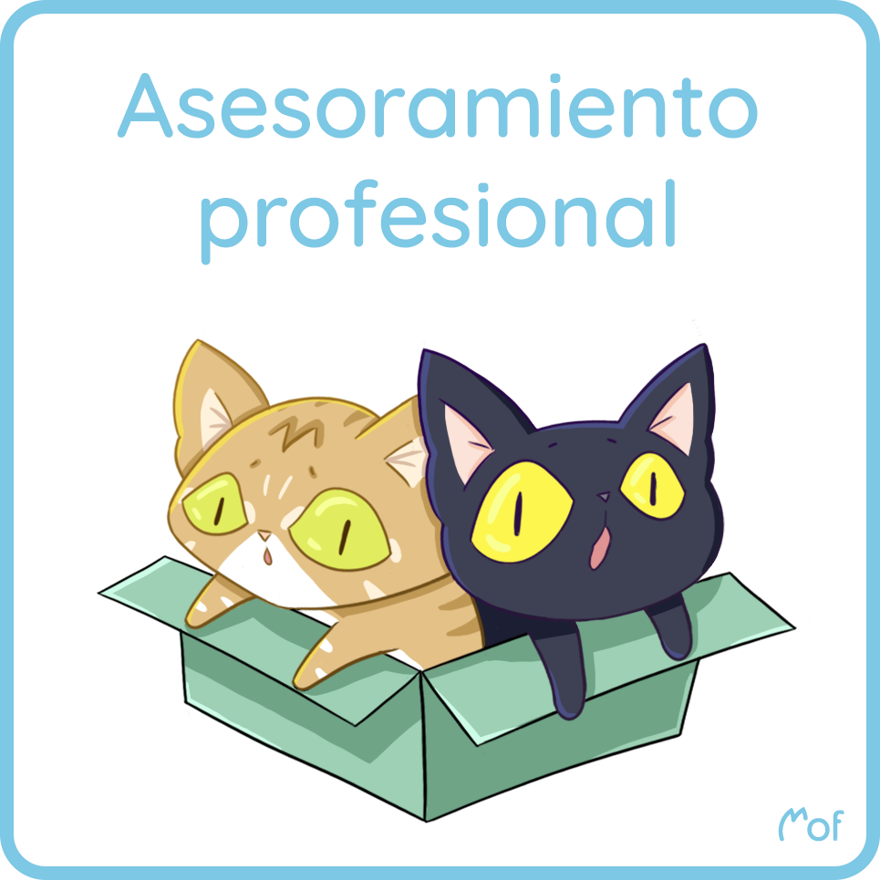 asesoramiento_profesional_mof