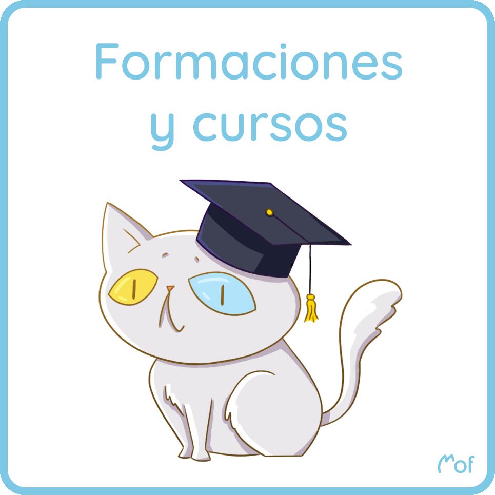 formaciones_cursos_mof